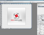 3d_logo_design_BTS_01