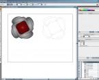 3d_logo_design_BTS_02