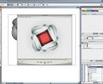 3d_logo_design_BTS_03