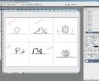 3d_logo_design_BTS_05