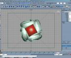 3d_logo_design_BTS_07