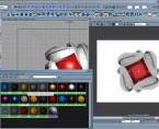 3d_logo_design_BTS_08