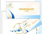 HS_corporate_identity_1