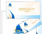 HS_corporate_identity_2