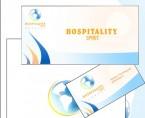 HS_corporate_identity_3