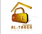 al-tarek_insurance_logos_2