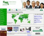 cha-international_website_final