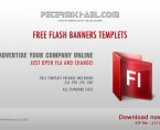 flash_banners_templates_adv