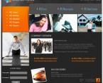 ifg_website