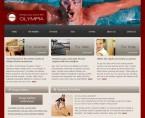 OLYMPIA Health Club