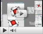 secure_3d_logo_video