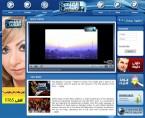 tarek_nour_television_2009_website