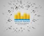 venus_radio_A5
