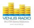 venus_radio_logo