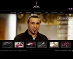 yahya_al_bishri _website_resize