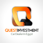 quest investment corporate logo thumb Quest El Sharkawy Logo and Corporate Identity